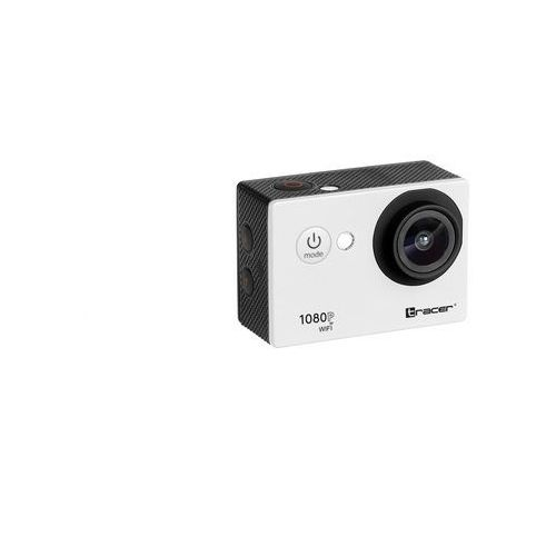 Kamera Tracer eXplore SJ4000 (5907512856154)