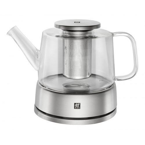Zwilling j.a.henckels Zwilling sorrento czajnik podgrzewacz do herbaty (4009839374425)
