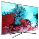 TV LED Samsung UE40K5600 zdjęcie 1