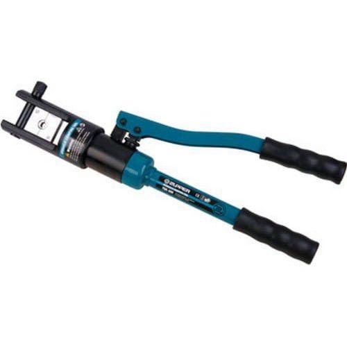 Zupper Praska hydrauliczna 16-300 mm²