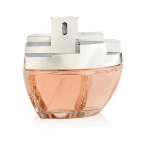 Dkny - dkny my ny woda perfumowana edp 100 ml dla pań tester (8595595015192)