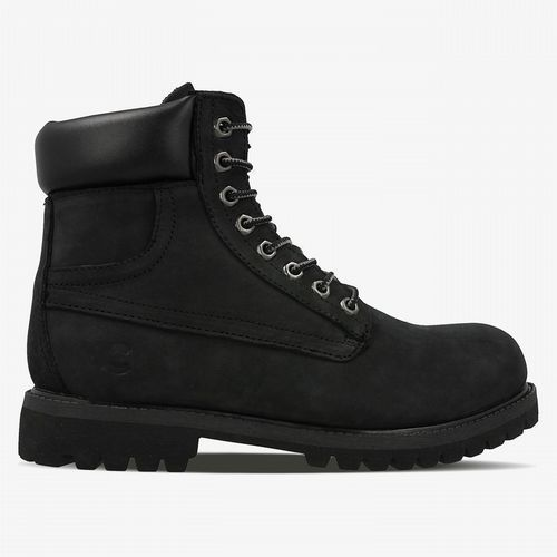 Buty CONFRONT CLASSIC BOOT