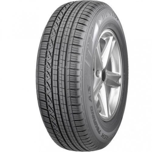Dunlop grandtrek touring a/s 225/65r17 106v xl homologacja mfs, dot2017: 553.14zł, dotmix: 588.23zł