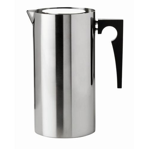 - zaparzacz do kawy na 8 filiżanek marki Stelton