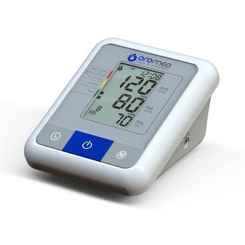 OKAZJA - Kardio-Test ORO-N1 Basic