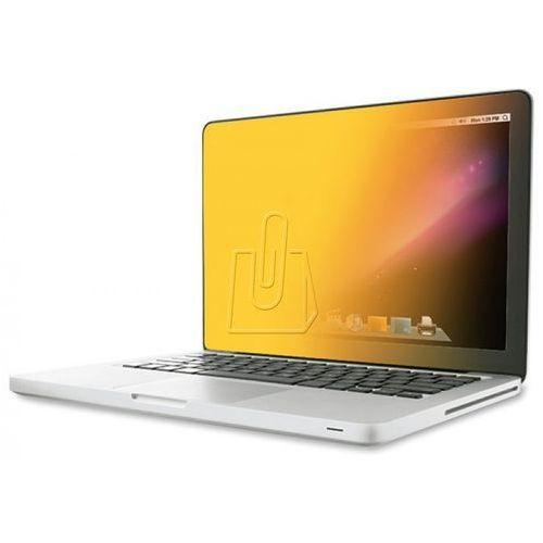 Filtr prywatyzujący 3M złoty do laptopa 12,5