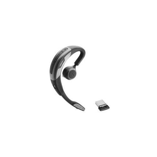 Jabra Motion UC słuchawka BT (100-99500010-60)