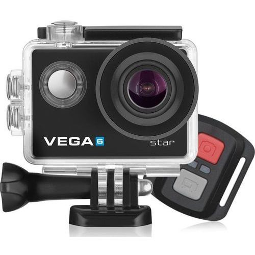 Niceboy kamera vega 6 star (8594182423365)