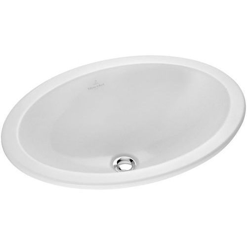 Villeroy & Boch Loop & friends 57 x 40 (6155 20 R1)