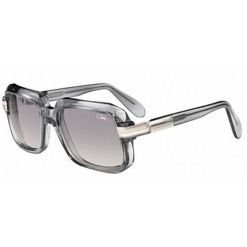 Okulary słoneczne 607s 005sg marki Cazal