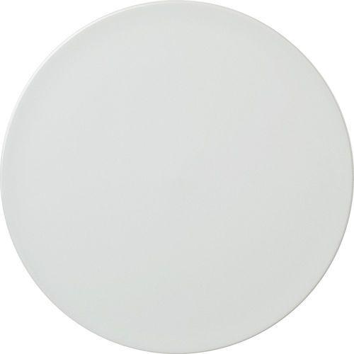 Talerz śniadaniowy new norm biały (2012630) marki Menu