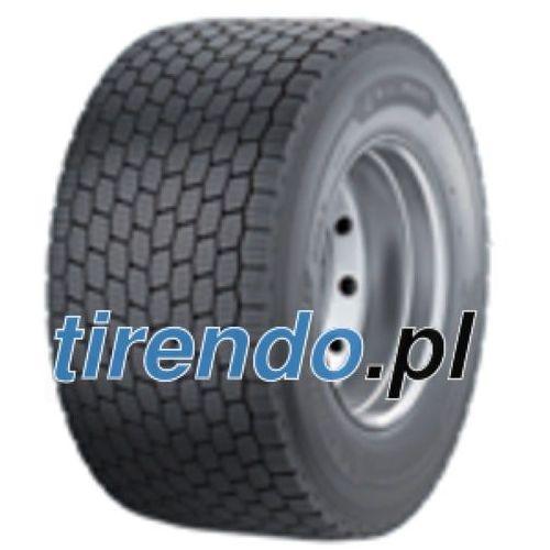 Michelin x one multi d 495/45 r22.5 169k , osłona felgi (mfs) -dostawa gratis!!!