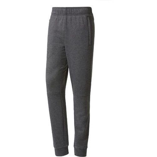 Spodnie adidas Workout Pants BK0945, w 2 rozmiarach