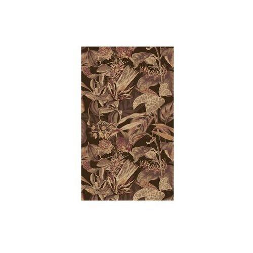 Be pure tapeta bouquet chestnut 250x150cm 801019-c