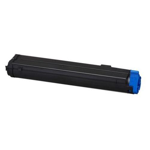 Toner zamiennik Oki B4400/4500/4600 Czarny