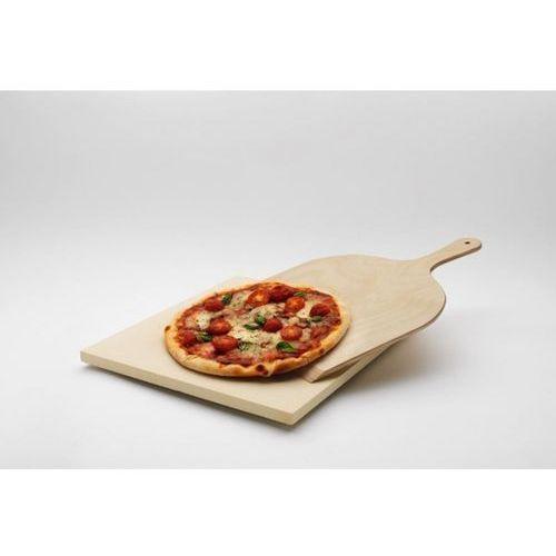 - kamień do pizzy e9ohps01 darmowa wysyłka - idź do sklepu! marki Electrolux