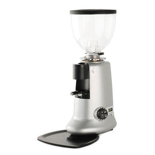 Młynek do kawy automatyczny GOD-600 REDFOX 00010590