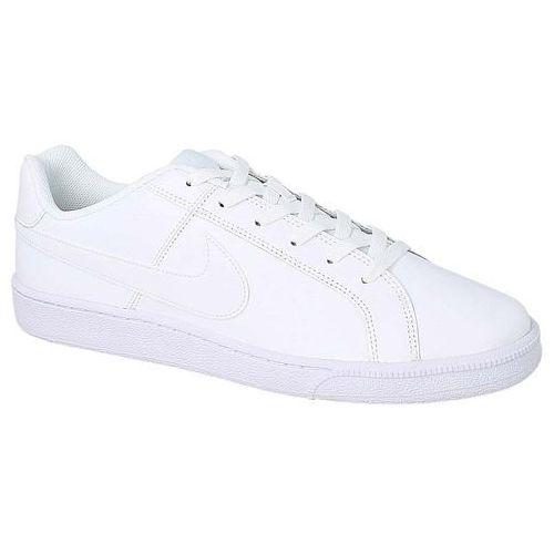 court royale marki Nike