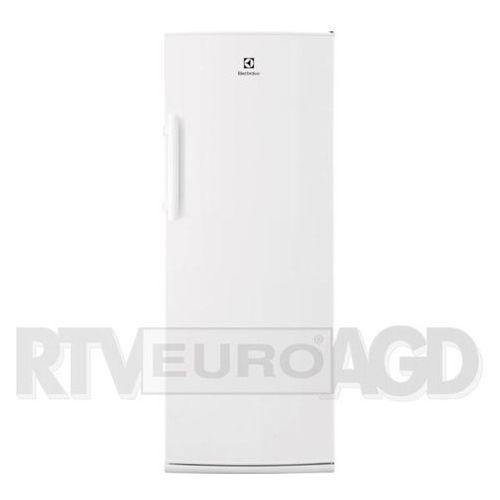 Electrolux EUF2207AO