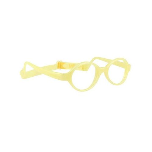 Miraflex Okulary korekcyjne baby lux kids hp
