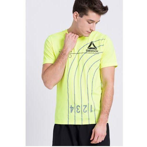 - t-shirt, Reebok