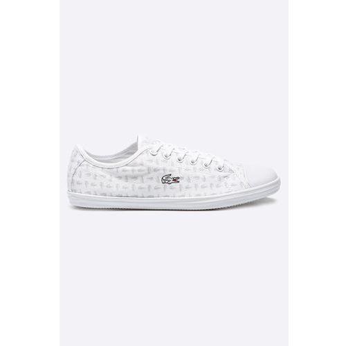 - buty ziane sneaker 116, Lacoste