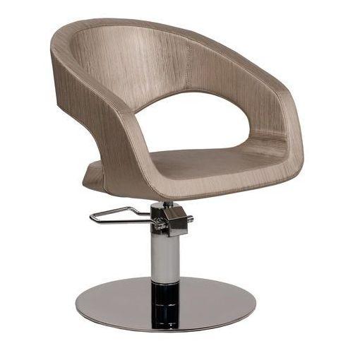 Fotel fryzjerski rio marki Mila