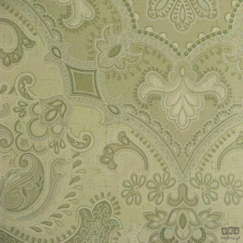 Neo 1939/390 tapety ścienne pt marki Prestigious textiles