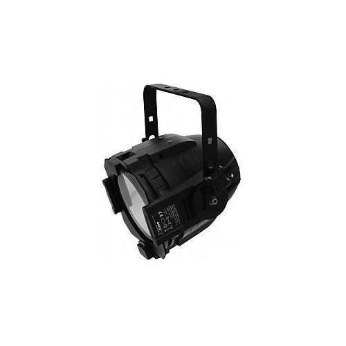 Eurolite  led ml-56 cob uv 80w black, kategoria: pozostałe dj i karaoke