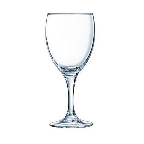 Arcoroc Kieliszki do wina 190ml 6½oz elegance