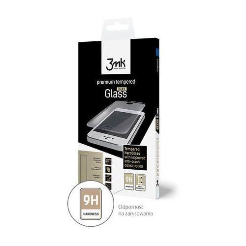 3mk HardGlass Szkło Hartowane do Microsoft Lumia 950   0.3mm   9H   z kategorii Kable transmisyjne