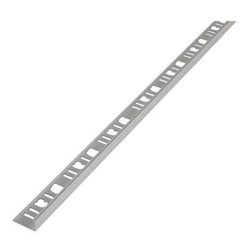 Profil aluminiowy narożny, K31204