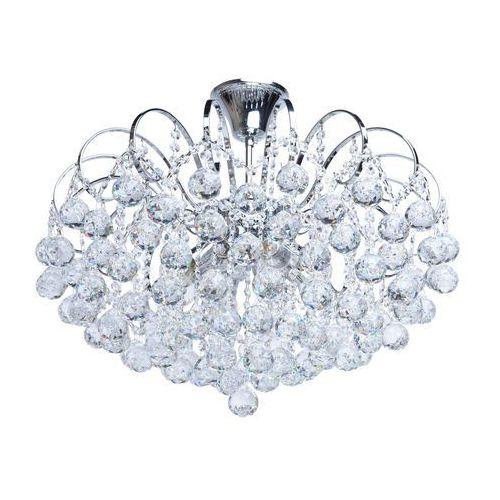 Mw-light Plafon crystal 232017608 - mw - rabat w koszyku (4250369148226)