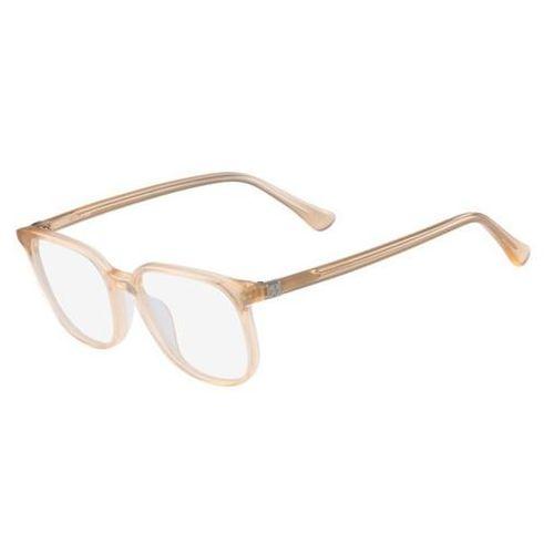Ck Okulary korekcyjne  5930 601