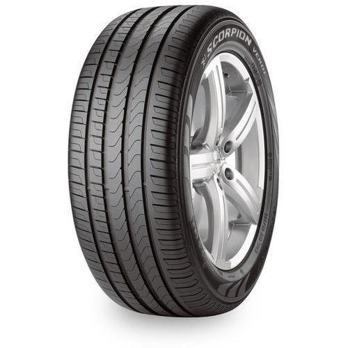 Pirelli Scorpion Verde 235/55 R19 105 W