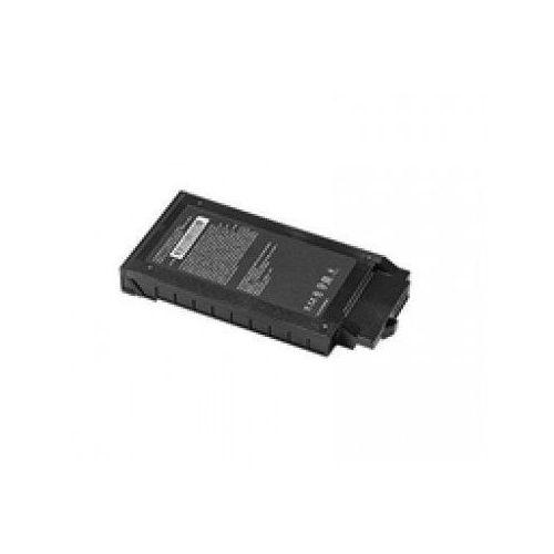 Główna bateria, 4200 mAh, 6 ogniw, 11,1V, do: S410, GBM6X2