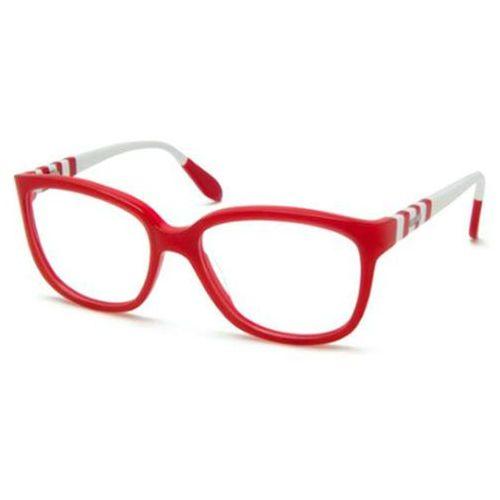 Okulary Korekcyjne Moschino MO 215 04
