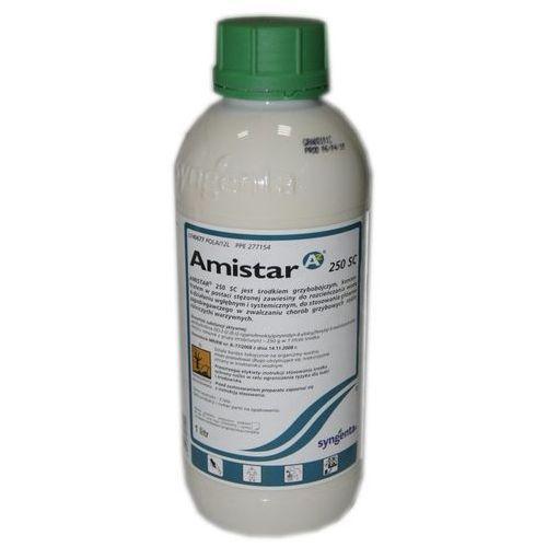 Amistar 250 sc 1l marki Syngenta