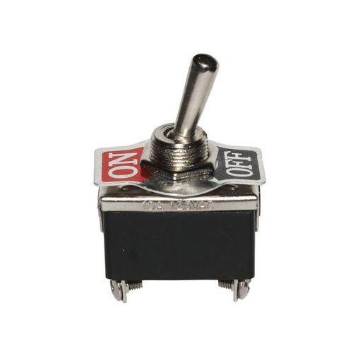 Włącznik kn3b 230v marki Elgotech