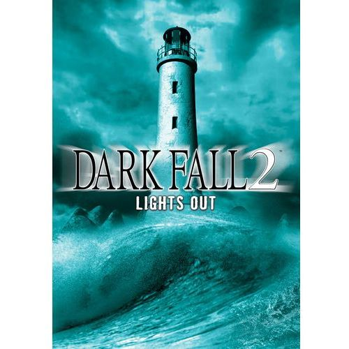 Dark Fall 2 Lights Out (PC)