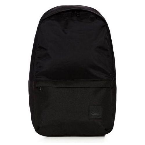 08a4548b63b6e Pozostałe plecaki ceny, opinie, sklepy (str. 117) - Porównywarka w ...
