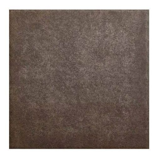 Gres Riminie 29,8 x 29,8 cm grey 1,42 m2 (5036581055554)