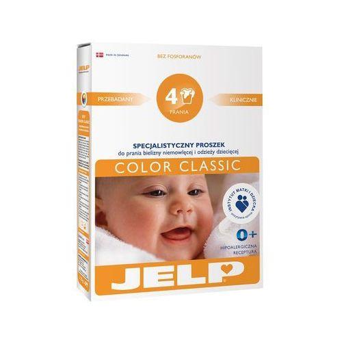 Jelp Pr d/pr 320g color classic* (5720233800288)