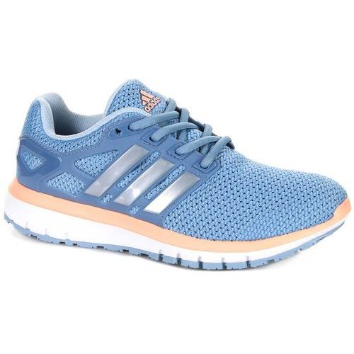 Adidas  energy cloud wtc blue
