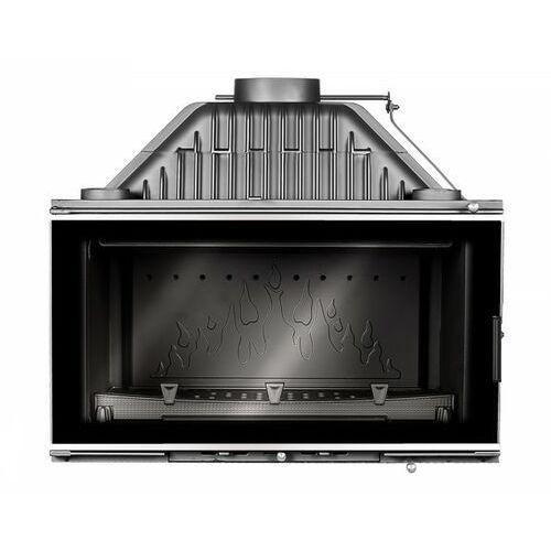 Kawmet Wkład kominkowy grand-w16 premium 18 kw -