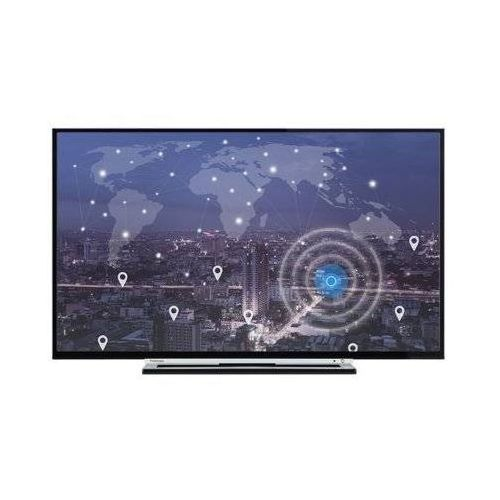 TV LED Toshiba 43L3733