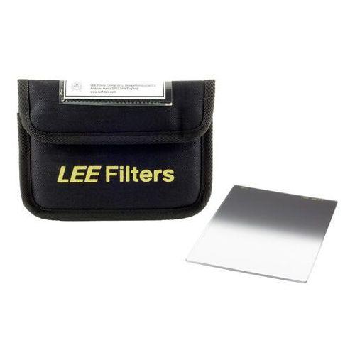 Lee filters nd9gs100 x historia 150u2 filtr (z żywicy, neutralny, miękki, 0,9 nd) (5055782204530)