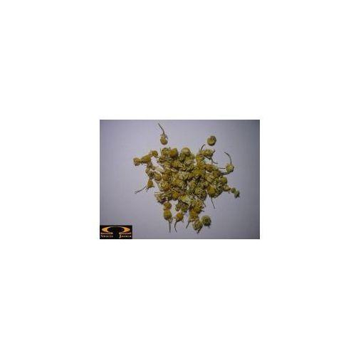 Rumianek 50g z kategorii Ziołowa herbata