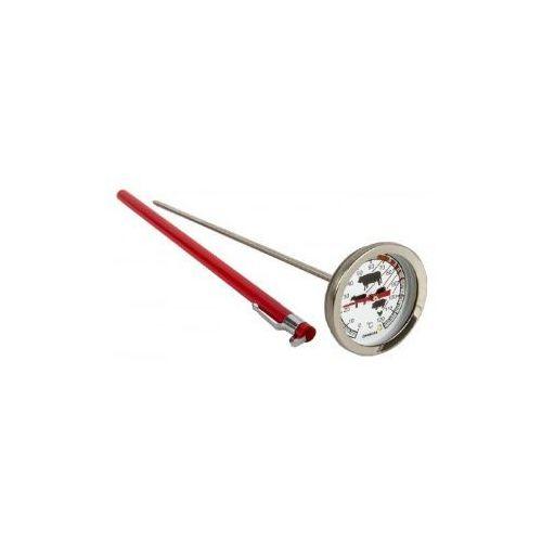 Termometr pieczenia wędzenia gotowania 0+120°C 101700 ()