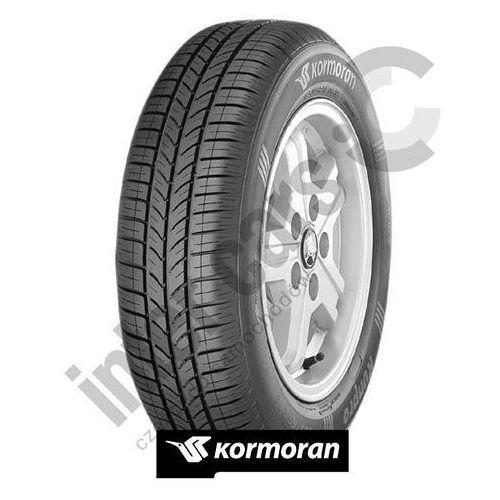 Kormoran RUNPRO B 185/65 R14 86 H